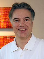 Dr. Eisenbach Leverkusen